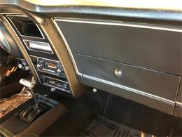 1972 Ford Mustang (CC-1269406) for sale in Milford City, Connecticut