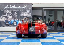 1900 Superformance MKIII (CC-1269432) for sale in Irvine, California