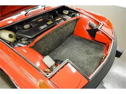 1974 Porsche 914 (CC-1269439) for sale in Sherman, Texas