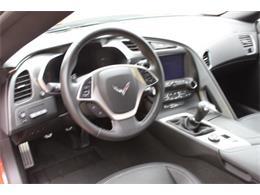 2015 Chevrolet Corvette (CC-1269441) for sale in Clifton Park, New York