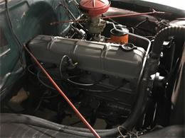 1953 Chevrolet 3100 (CC-1269462) for sale in Harpers Ferry, West Virginia