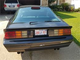 1986 Chevrolet Camaro IROC-Z (CC-1260948) for sale in Beaumont, Texas