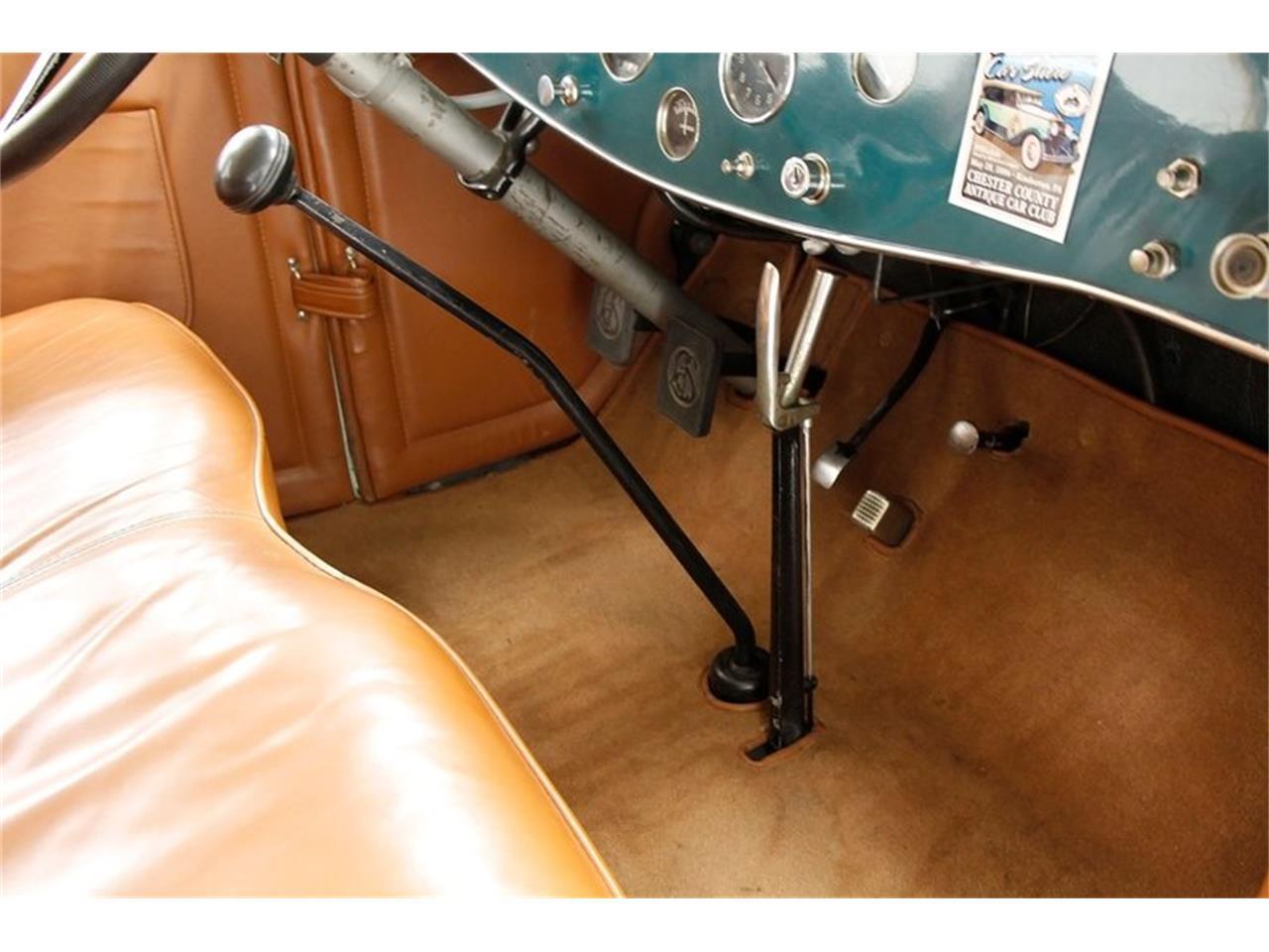 1930 LaSalle Phaeton (CC-1269548) for sale in Morgantown, Pennsylvania