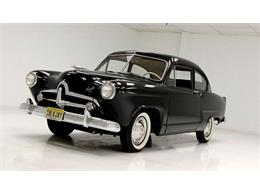 1951 Kaiser Henry J (CC-1269556) for sale in Morgantown, Pennsylvania