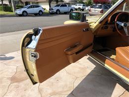 1977 Mercedes-Benz 450SL (CC-1260957) for sale in Orange, California