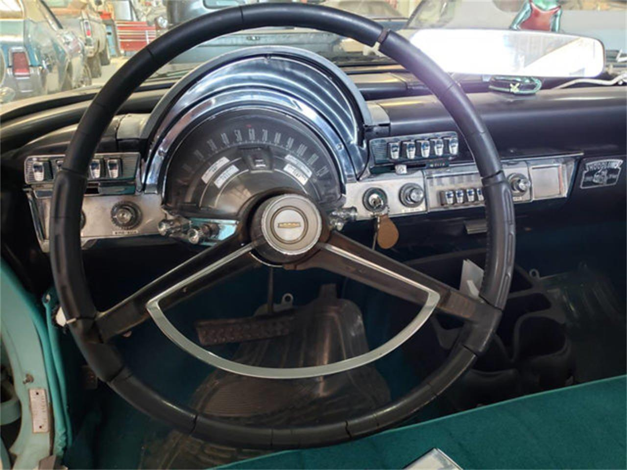 1962 Chrysler Newport (CC-1269608) for sale in Long Island, New York