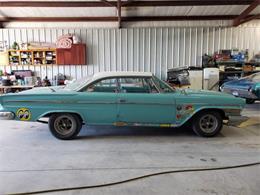 1962 Chrysler Newport (CC-1269608) for sale in Long Island, New York