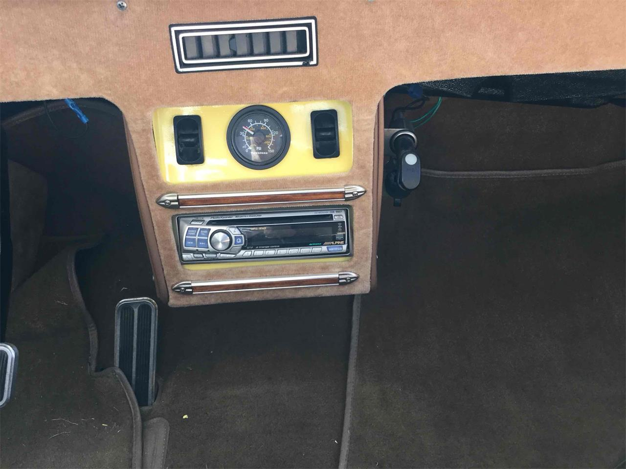 1953 Ford F100 (CC-1260967) for sale in Lemoore, California