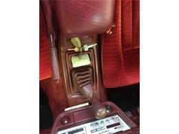 1983 Datsun 280ZX (CC-1269725) for sale in Cadillac, Michigan