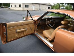 1969 Dodge Charger (CC-1269763) for sale in Elkhart, Indiana