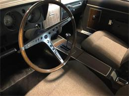1969 AMC Ambassador (CC-1269765) for sale in Milford City, Connecticut