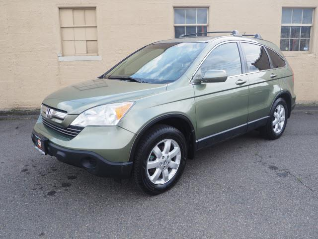 2008 Honda CRV (CC-1269798) for sale in Tacoma, Washington