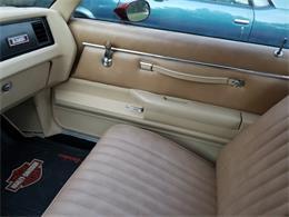1981 Chevrolet El Camino (CC-1269809) for sale in LAKE CITY, Florida
