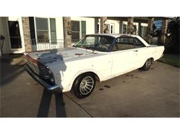 1965 Ford Galaxie 500 (CC-1269846) for sale in Rochester,Mn, Minnesota