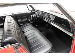 1966 Chevrolet Impala (CC-1269853) for sale in Morgantown, Pennsylvania