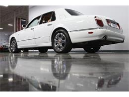 2000 Bentley Arnage (CC-1269863) for sale in Concord, North Carolina