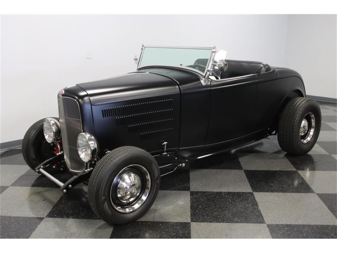 1932 Ford Highboy (CC-1260989) for sale in Concord, North Carolina