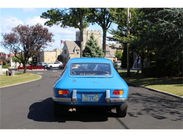 1967 Lancia Fulvia (CC-1269912) for sale in Astoria, New York
