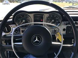 1971 Mercedes-Benz 280 (CC-1269924) for sale in Westford, Massachusetts
