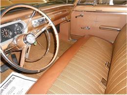 1963 Chevrolet Nova (CC-1269966) for sale in Roseville, California