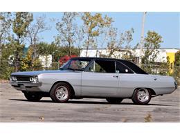 1972 Dodge Dart (CC-1271028) for sale in Alsip, Illinois