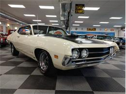 1970 Ford Torino (CC-1271047) for sale in Greensboro, North Carolina