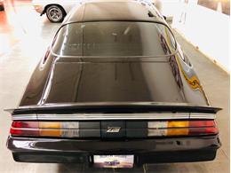 1980 Chevrolet Camaro (CC-1271071) for sale in Mundelein, Illinois