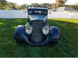 1932 Nash Custom (CC-1271073) for sale in Cadillac, Michigan