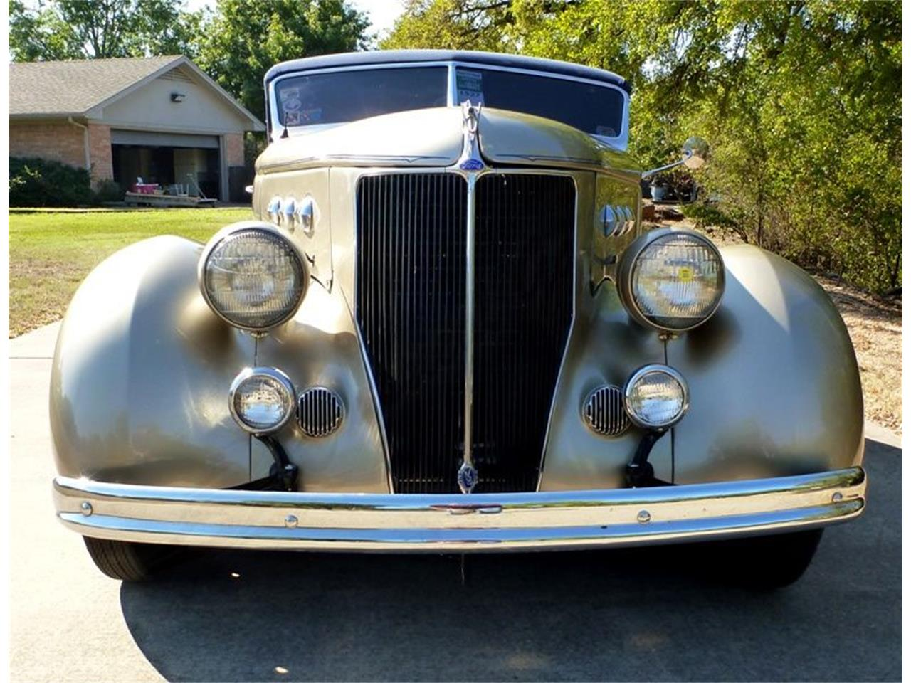1936 Ford Roadster (CC-1271078) for sale in Arlington, Texas