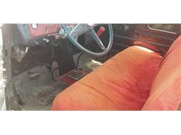 1954 GMC Pickup (CC-1271180) for sale in Cadillac, Michigan