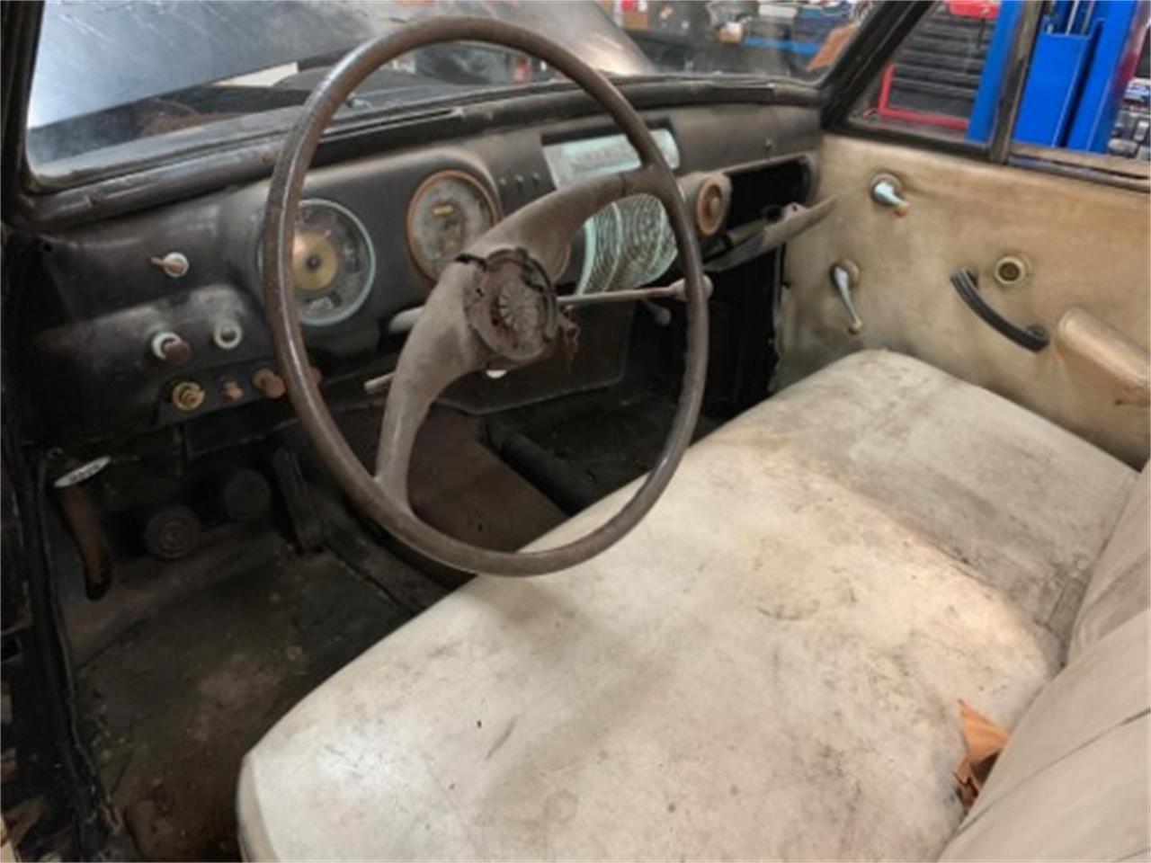 1941 Lincoln Continental (CC-1271229) for sale in Astoria, New York