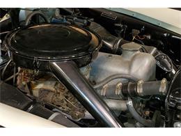 1959 Mercedes-Benz 220 (CC-1270123) for sale in Lebanon, Missouri