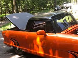 1953 Nash Custom (CC-1271238) for sale in Clarksburg, Maryland