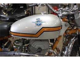 1972 MV Agusta Scrambler (CC-1271240) for sale in San Carlos, California