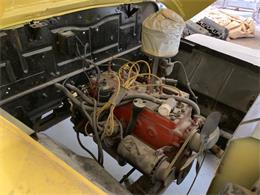 1950 Willys Jeepster (CC-1270126) for sale in Montgomery City, Missouri