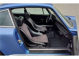 1970 Porsche 911 (CC-1271273) for sale in Costa Mesa, California