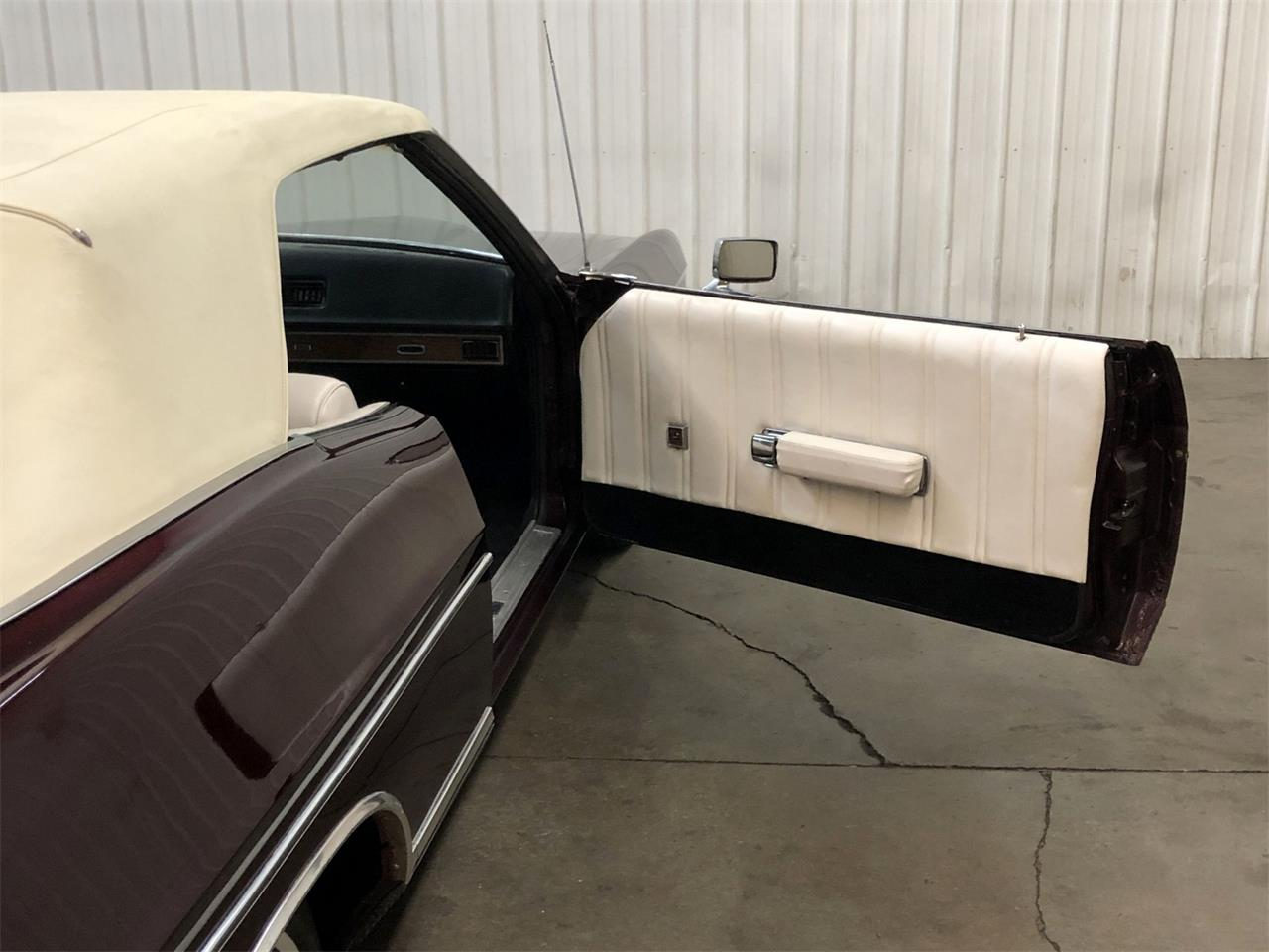 1972 Ford LTD (CC-1271281) for sale in Maple Lake, Minnesota