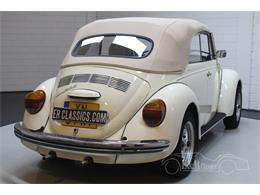 1978 Volkswagen Beetle (CC-1271308) for sale in Waalwijk, Noord-Brabant