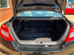 2012 Honda Civic (CC-1270131) for sale in Portsmouth, Virginia