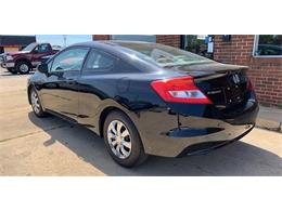 2012 Honda Civic (CC-1270131) for sale in Portsmouth, Virginia
