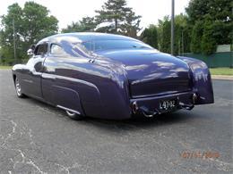 1951 Mercury Lead Sled (CC-1271331) for sale in Troy, Michigan