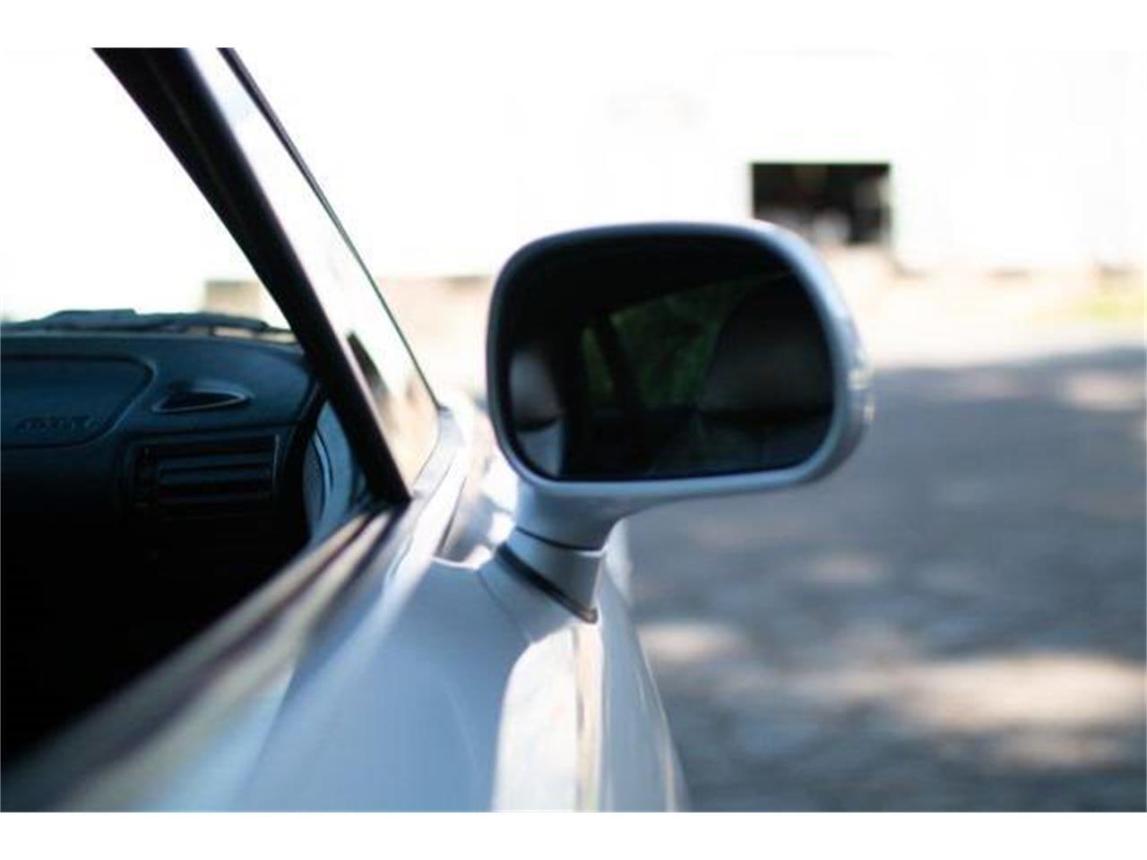 2002 BMW Z3 (CC-1271346) for sale in Marietta, Georgia