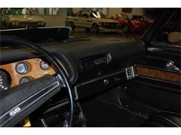 1971 Chevrolet Camaro (CC-1271347) for sale in Marietta, Georgia