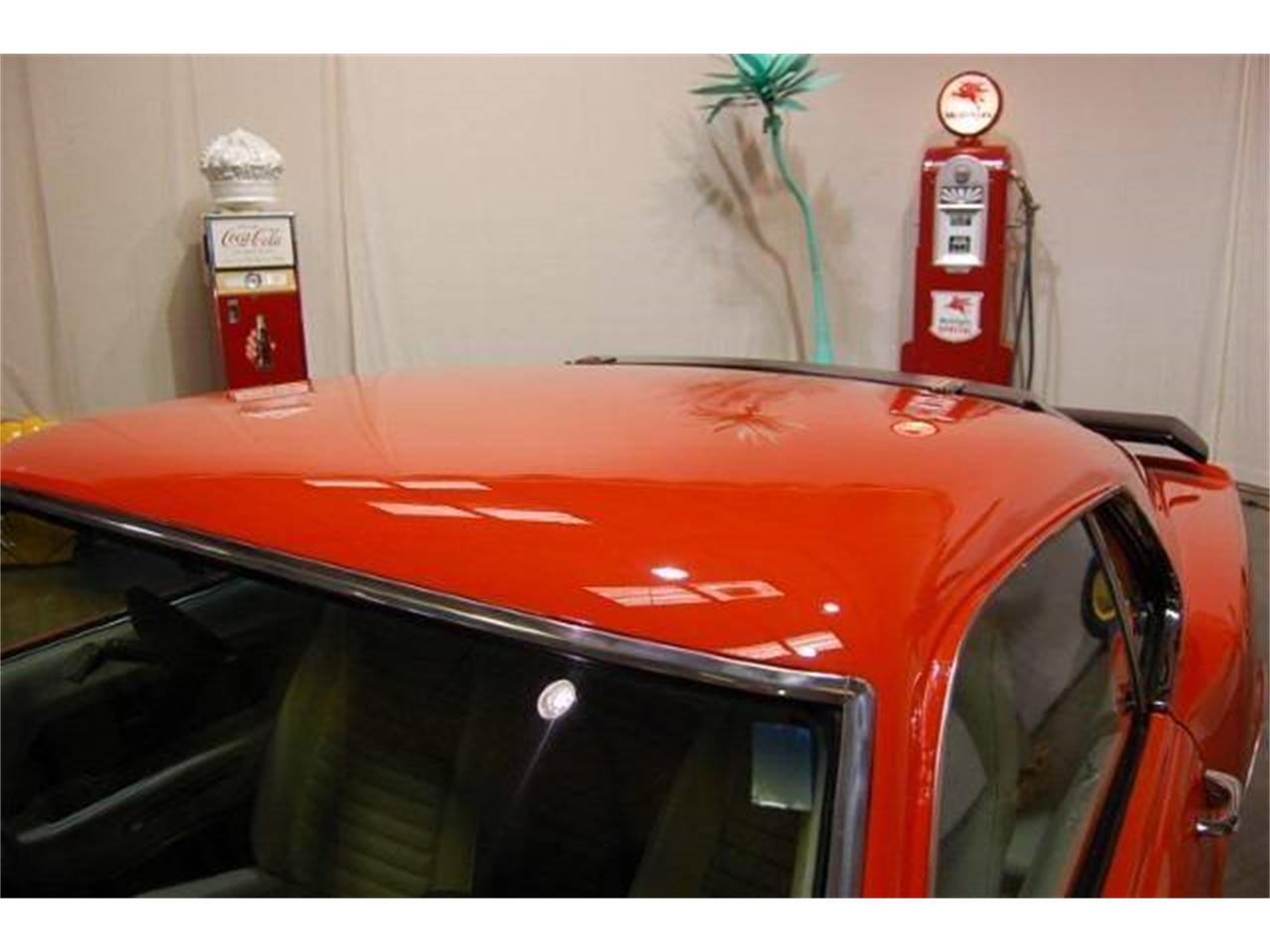 1970 Ford Mustang Mach 1 (CC-1271348) for sale in Marietta, Georgia