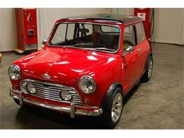 1964 Austin Mini Cooper (CC-1271349) for sale in Marietta, Georgia