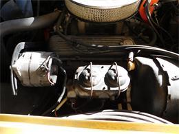 1972 Chevrolet Corvette Stingray (CC-1271350) for sale in Phoenix, Arizona