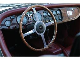 1969 Morgan Roadster (CC-1271351) for sale in Marietta, Georgia