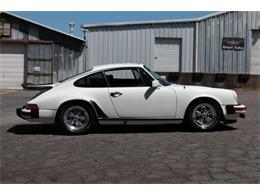 1980 Porsche 911 (CC-1271352) for sale in Marietta, Georgia
