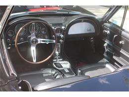 1967 Chevrolet Corvette (CC-1271369) for sale in Salt Lake, Utah