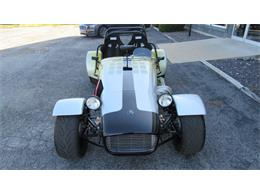 1967 Lotus Super Seven (CC-1271373) for sale in WASHINGTON, Missouri